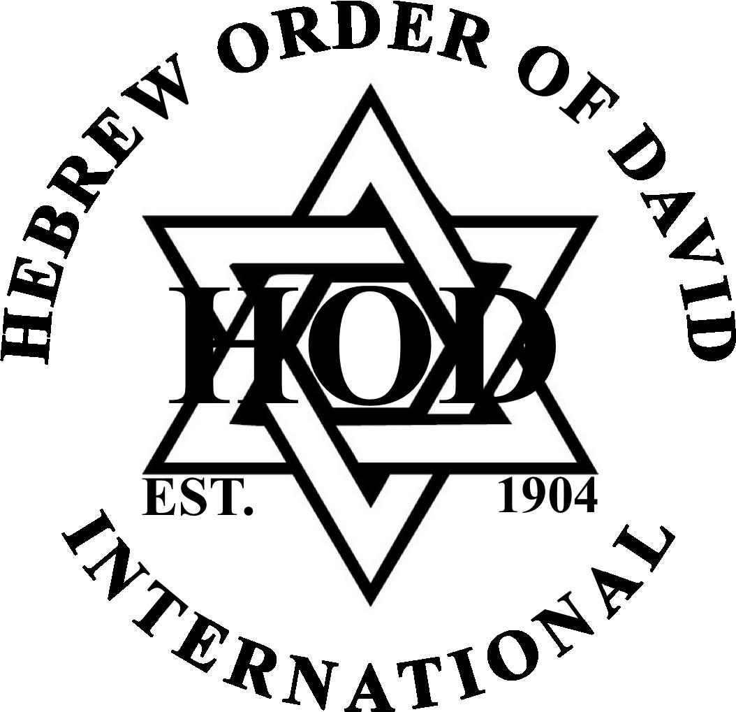 History of HOD